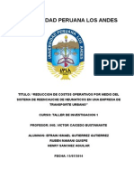 reenviar tesis de reencauche (2).doc