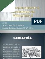 AFECCIONES MEDICAS II  1 era ppt (1).pptx