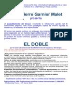 Mexico octubre 2013 Jean Pier Malet.pdf