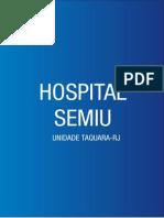 HOSPITAL TAQUARA.pdf