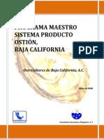 PME_Ostion_BC.pdf