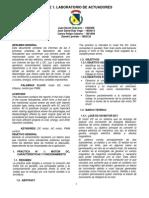 INFORME 1 ACTUADORES.docx