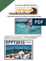 EFPT BONIFACIO 22-12