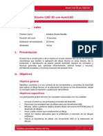 Silabo-Autocad-2D-2014.pdf