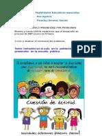 Caso - Necesidades Educativas.doc