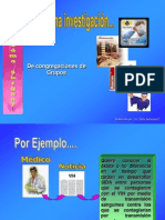 clase proyecto 2.ppt