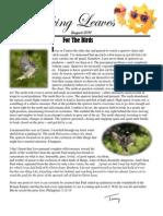 august 2014 pdf