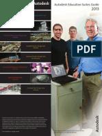 edu_suite_2013.pdf