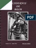 Cuadernos de BDSM 24.pdf