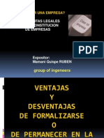 Constitucion_de_Empresas.ppt  GRUPO  ENGINEERS.ppt