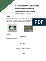 Proyecto-Tilapias-en-Jaulas.pdf