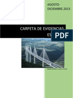 CALLEJA_AGUILAR_SERGIO.pdf