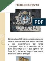 EL PROTECCIONISMO.pdf