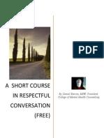 A SHORT COURSE IN RESPECTFUL CONVERSATION.pdf
