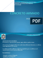 CONCRETO PRETENSADO - CLASE 1.pptx