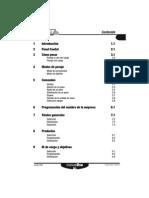 MINIHELPER PARTE 1.pdf
