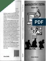 Ortiz, R. - Mundialización y cultura.pdf