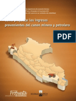proyeccioningresoscanon-110919173331-phpapp01 (1).pdf