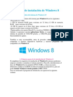 Manual de instalación de Windows 8.docx