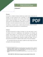 de Urtubey. Encuadre.pdf