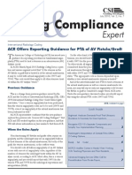 Coding Strategies, Inc.pdf
