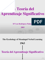 teoria-aprendizaje-significativo-29075.ppt