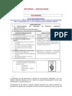 LISTA 120 exercicios.doc