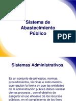 SISTEMA DE ABASTECIMIENTO DEL SECTOR PUBLICO.pdf