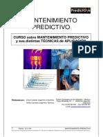 Articulo de Mantenimiento.pdf