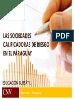 calificadoras_py.pdf