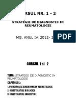CURS 1 - 2012-13.pdf