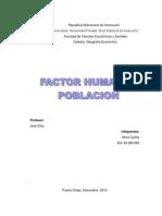 factor humano.docx