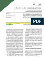 ROPA PARA QUIMICOS.pdf