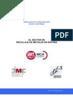 sector_reciclajes_de_metales_en_espaÑa.pdf