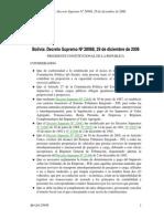 DS-28988.pdf