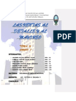 grupo-7-tema-15-las-ventas-al-detalle-y-al-mayoreo.docx