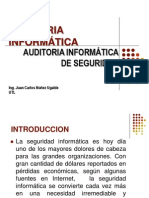 Auditoria de Seguridad Informatica.ppt