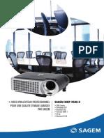 MDP2500-xFR.pdf