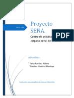 Proyecto del sena-Juzagado.docx
