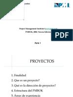 metodologa-project-management-institute-pmbok-1210909968705292-8.ppt