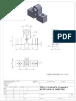 soporte cilindro apertura greeper_PLANO_REV_1.PDF