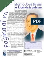 Página al viento No. 24.pdf