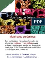 Materiales ceramicos (1).pdf