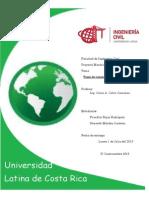 Tipos de Cimentaciones.pdf