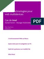 W3C-INWI.pdf