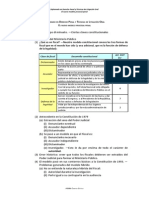 El_nuevo_modelo_procesal_penal[1] DIANA.pdf