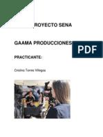 Proyecto sena (2).docx