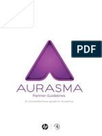 aurasma-partner-guidelines
