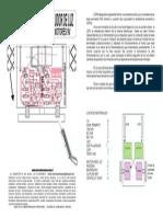 TEKIT 442 Hoja tecnica.pdf