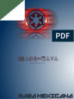 raza019.pdf
